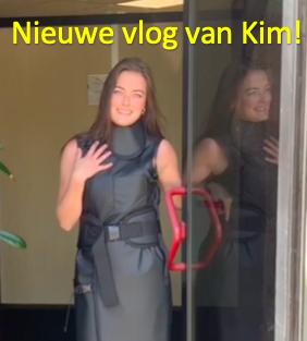 Vlog Kim Loodschorten