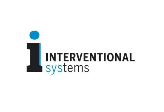 Interventional Sytems Logo
